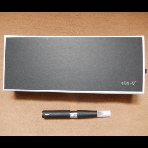 coffret cigarette electronique EGOC pic4
