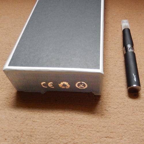coffret cigarette electronique EGOC pic5