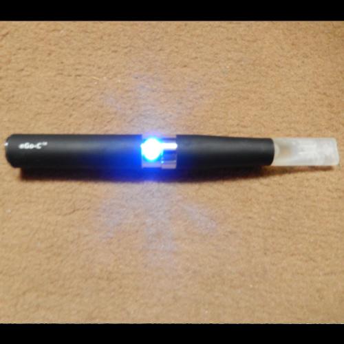 coffret cigarette electronique EGOC pic6