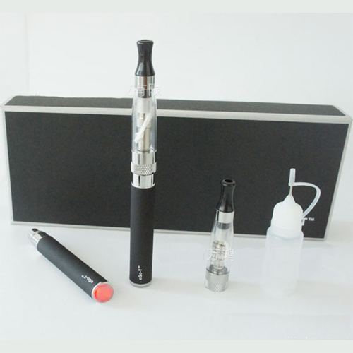 coffret cigarette electronique EGOK