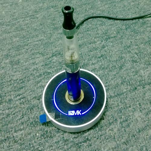coffret cigarette electronique IGO4 pic4
