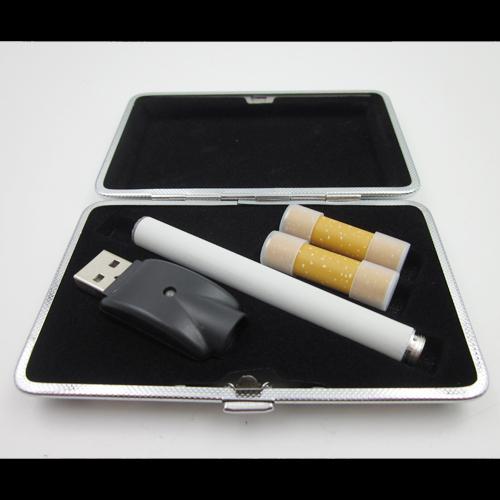 coffret cigarette electronique avec etuit pic10