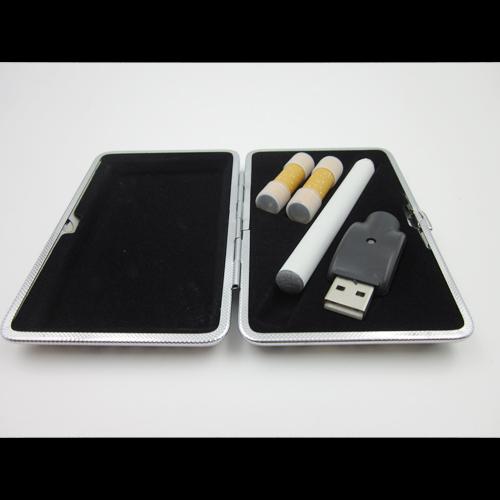 coffret cigarette electronique avec etuit pic11
