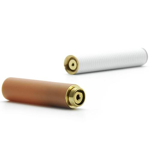coffret cigarette electronique avec etuit pic4