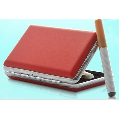 coffret cigarette electronique avec etuit pic6