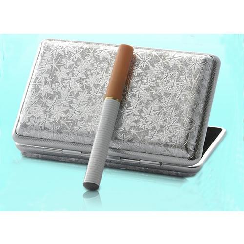 coffret cigarette electronique avec etuit pic7