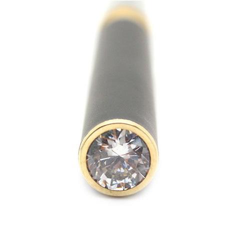 coffret e cigarette 510X pic2