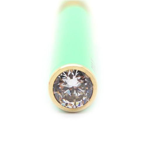 coffret e cigarette 510X pic8