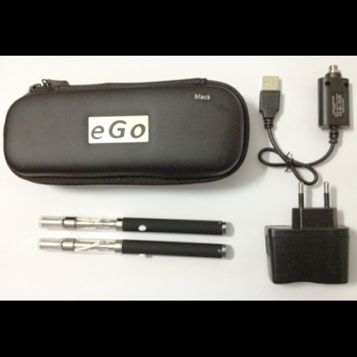 coffret e cigarette GS510