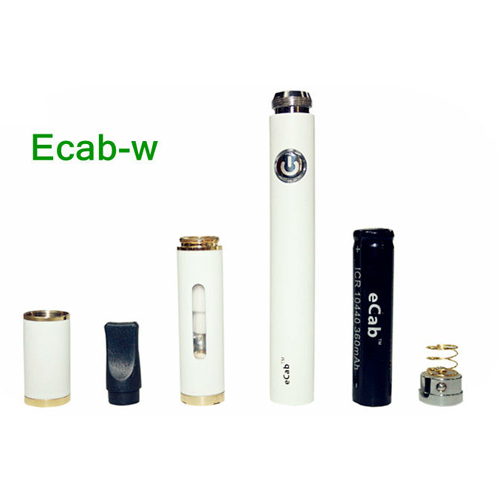 coffret e cigarette SETECABW pic2