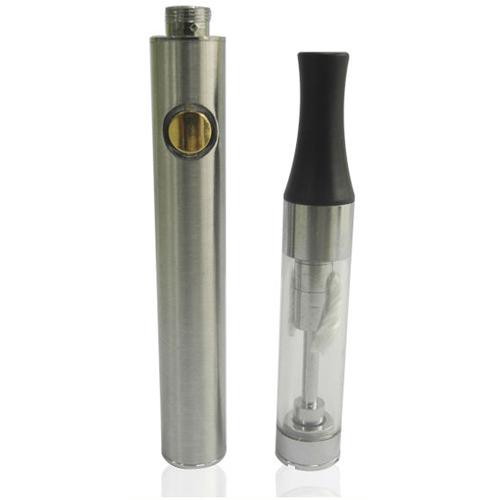 coffret e cigarette SETELUV pic3
