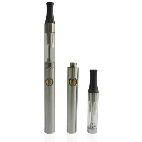 coffret e cigarette SETELUV pic4