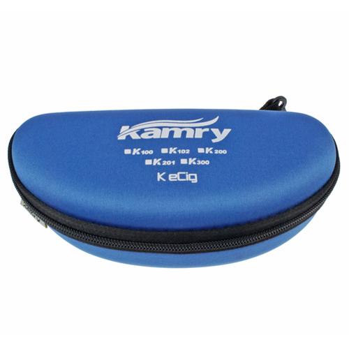 coffret e cigarette kamry K300 pic16