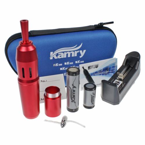 coffret e cigarette kamry K300 pic3