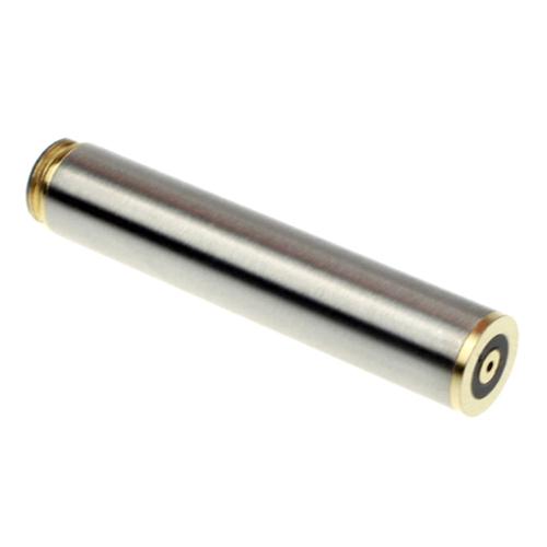 coffret e cigarette kamry K500 pic10