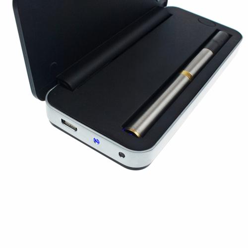 coffret e cigarette kamry K500 pic13