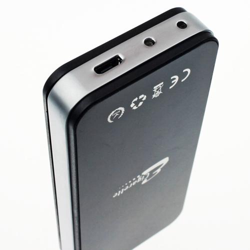 coffret e cigarette kamry K500 pic6