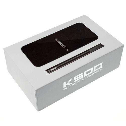 coffret e cigarette kamry K500 pic7