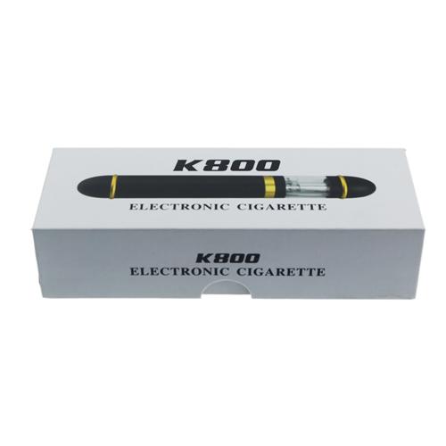 coffret e cigarette kamry K800 pic4