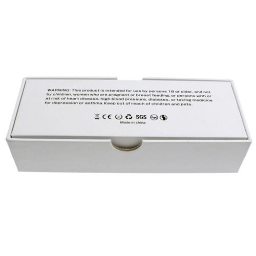 coffret e cigarette kamry MINIX9 pic11
