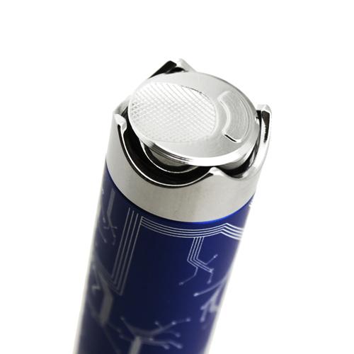 coffret e cigarette kamry k102 pic12