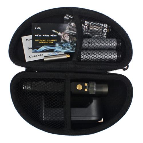 coffret e cigarette kamry k200plus pic3