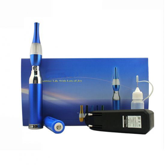 coffret e cigarette tumbler 2ml