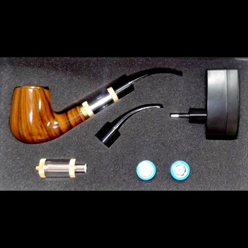 coffret e pipe EPIPE618 pic3