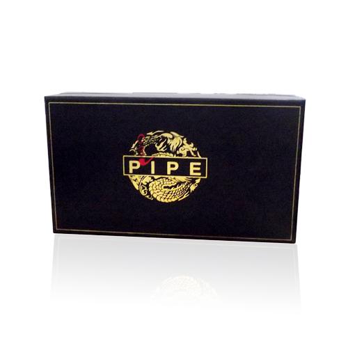 coffret e pipe EPIPE618 pic5