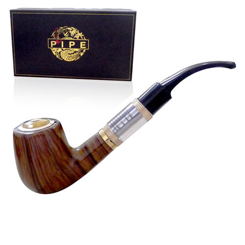 coffret e pipe EPIPE618