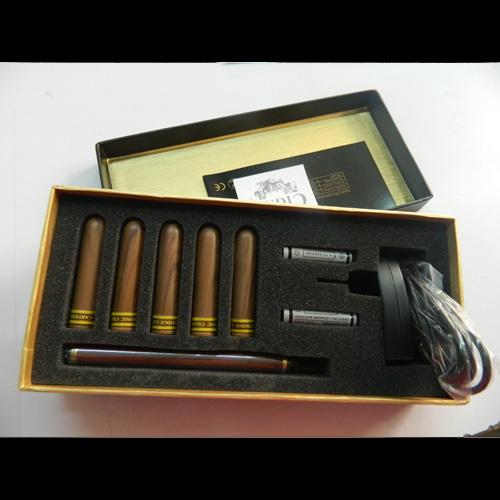 coffret e cigare ECIG17 pic4