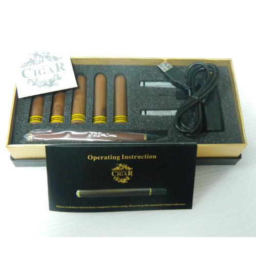 coffret e cigare ECIG17 pic5