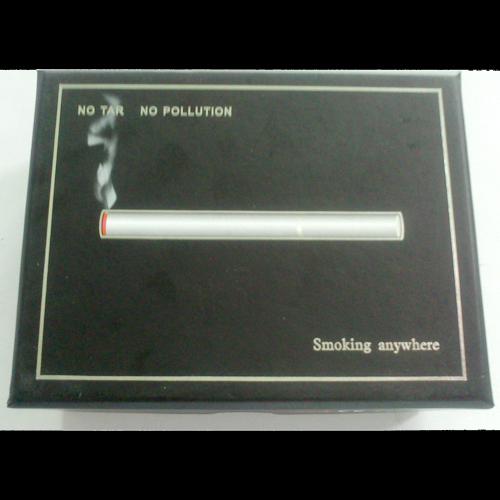 coffret ecigarette 808D pic4