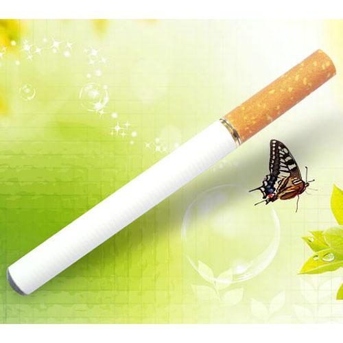coffret ecigarette 808D pic5