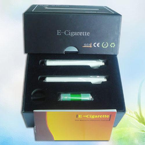 coffret ecigarette 808D