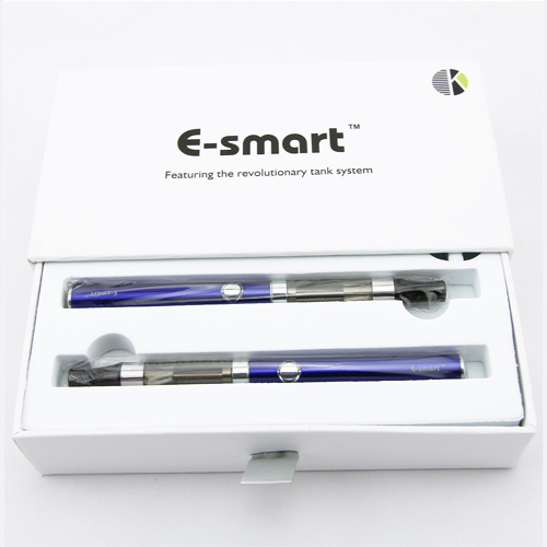 coffret kanger e smart pic4