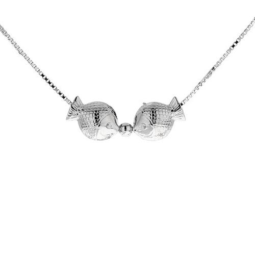collier femme argent 8500012 pic4