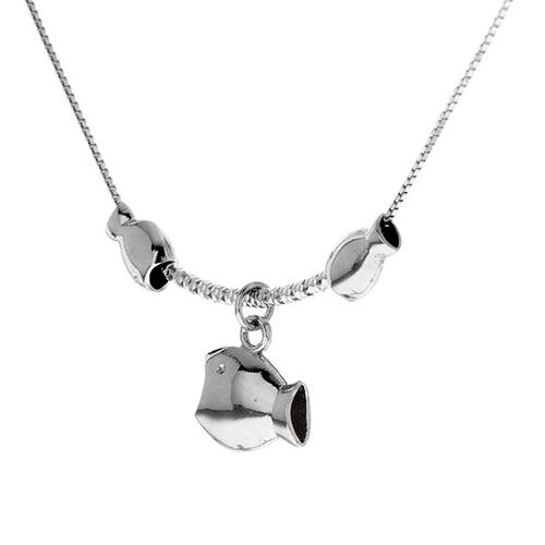 collier femme argent 8500014 pic3
