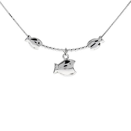 collier femme argent 8500014 pic4