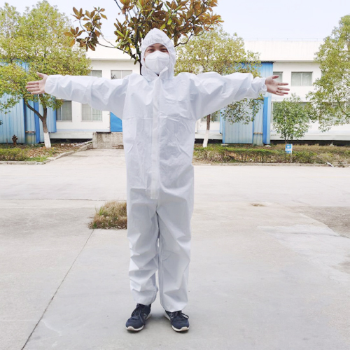 combinaison anti epidemie COMBCOVID pic3