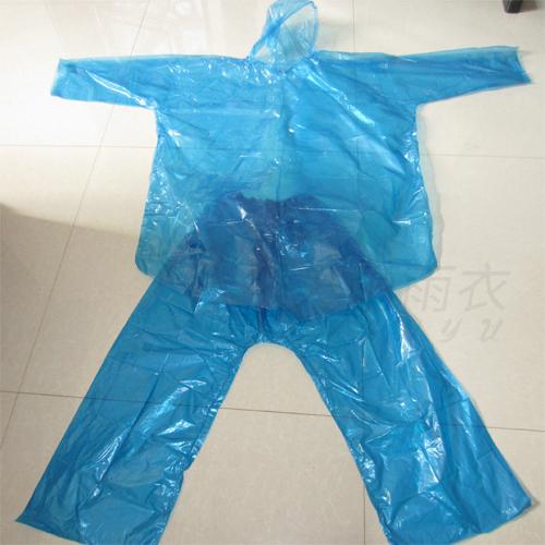 combinaison protection epidemie COMEPID pic3