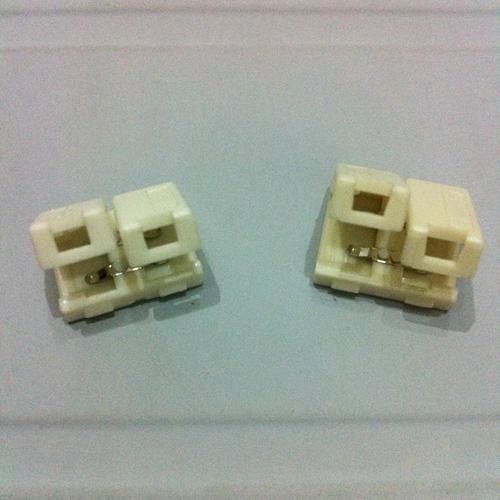 connecteur rapide bande led pic3