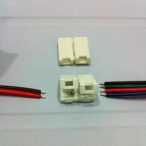 connecteur rapide bande led pic4