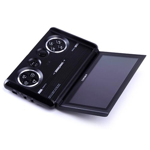 console de jeux JXD V3 pic4