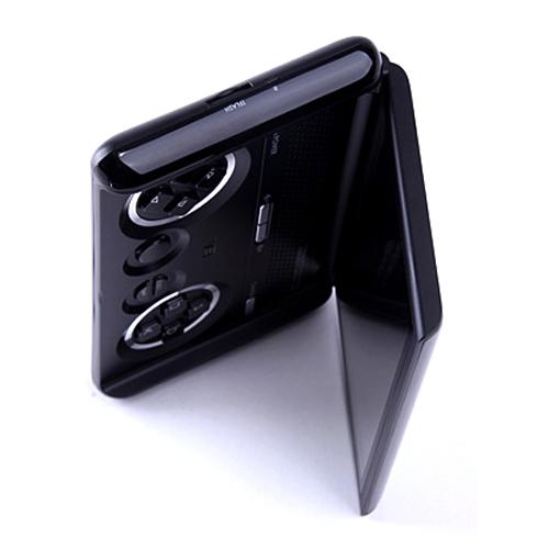 console de jeux JXD V3 pic5