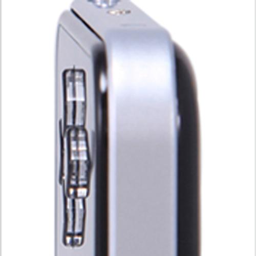 console jeux JXD A16 pic5