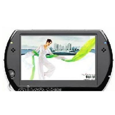 console jeux PSP45