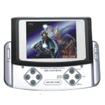 console jeux YS2006
