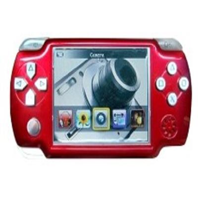 console jeux YST28A