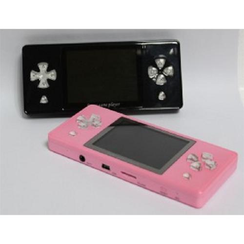 console jeux YSTG1